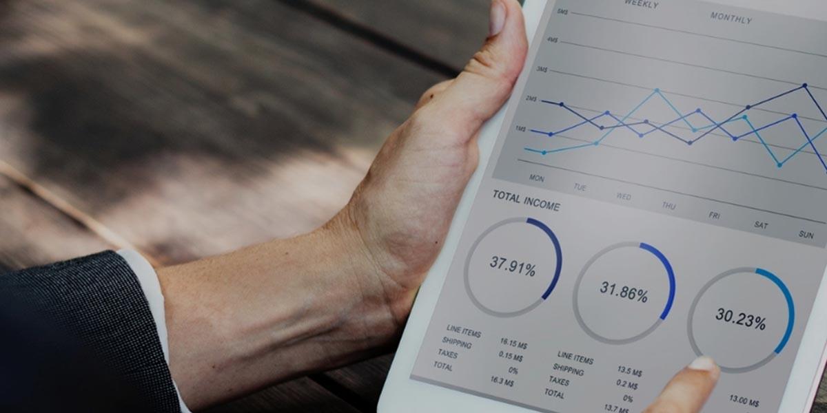 Que indicadores medem a sustentabilidade da sua empresa?