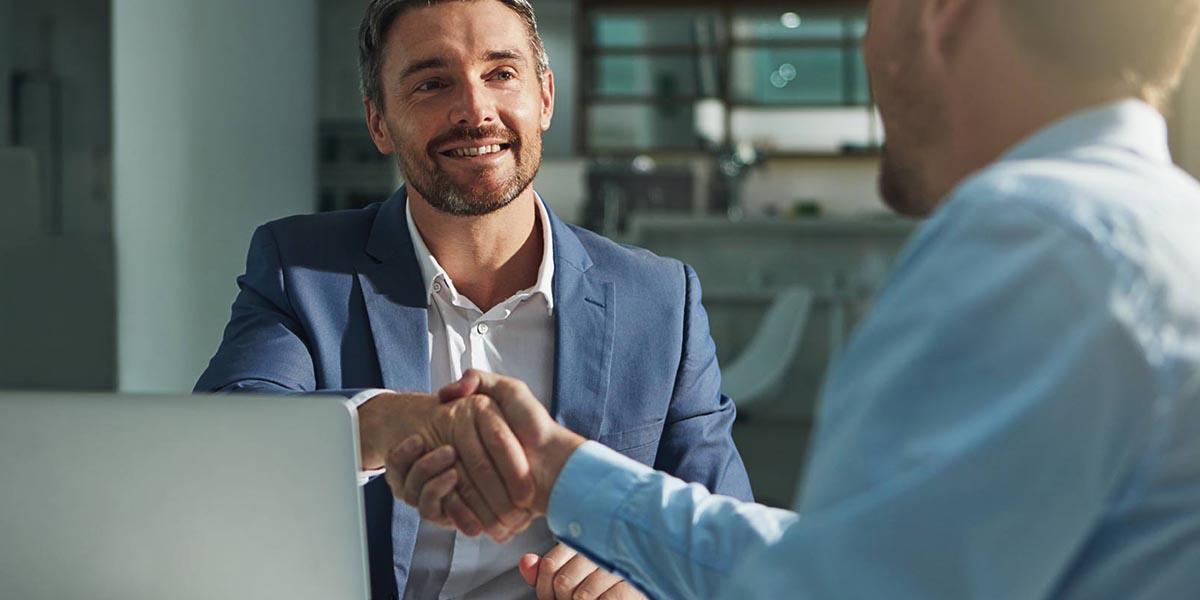 Software de recrutamento: 7 vantagens que traz à sua empresa