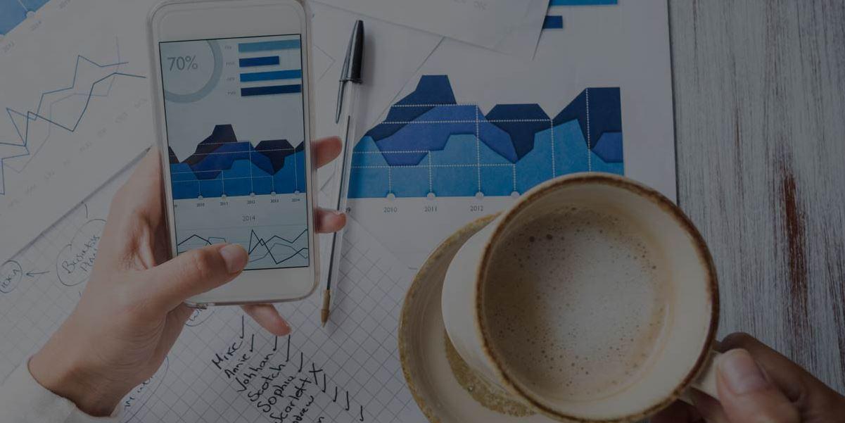Vamos falar de HR Analytics? Está na hora de transformar dados em gestão de pessoas