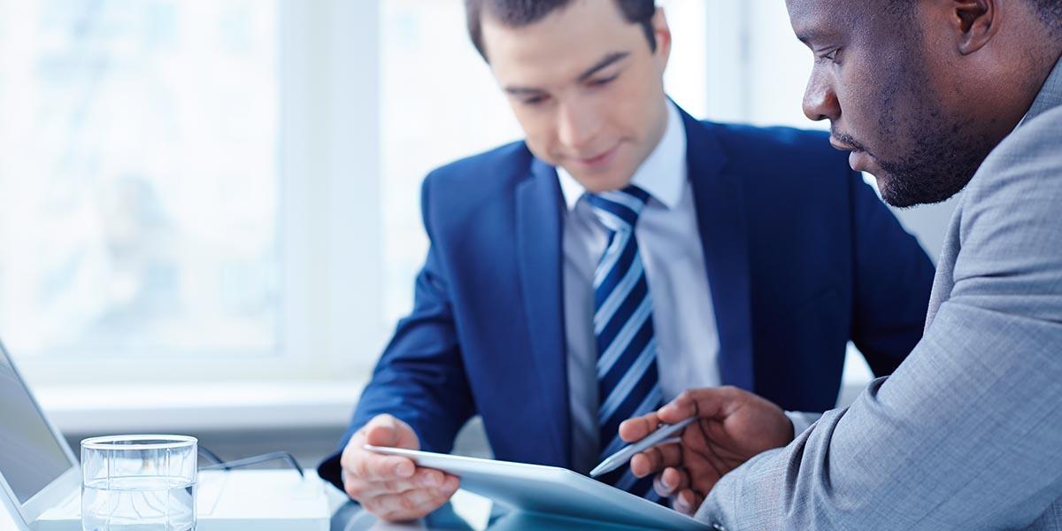 Como o software de gestão ajuda a cumprir o RGPD?