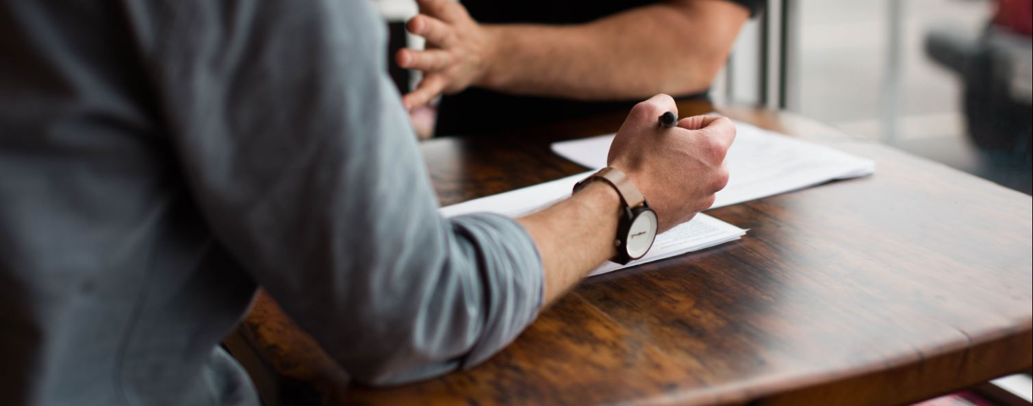Como usar as entrevistas de saída para melhorar a sua empresa