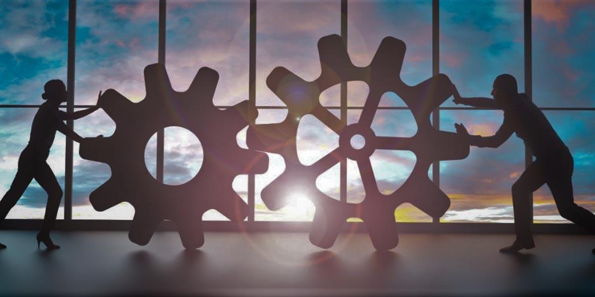 Carga administrativa: como evitar o excesso que atrasa a sua empresa