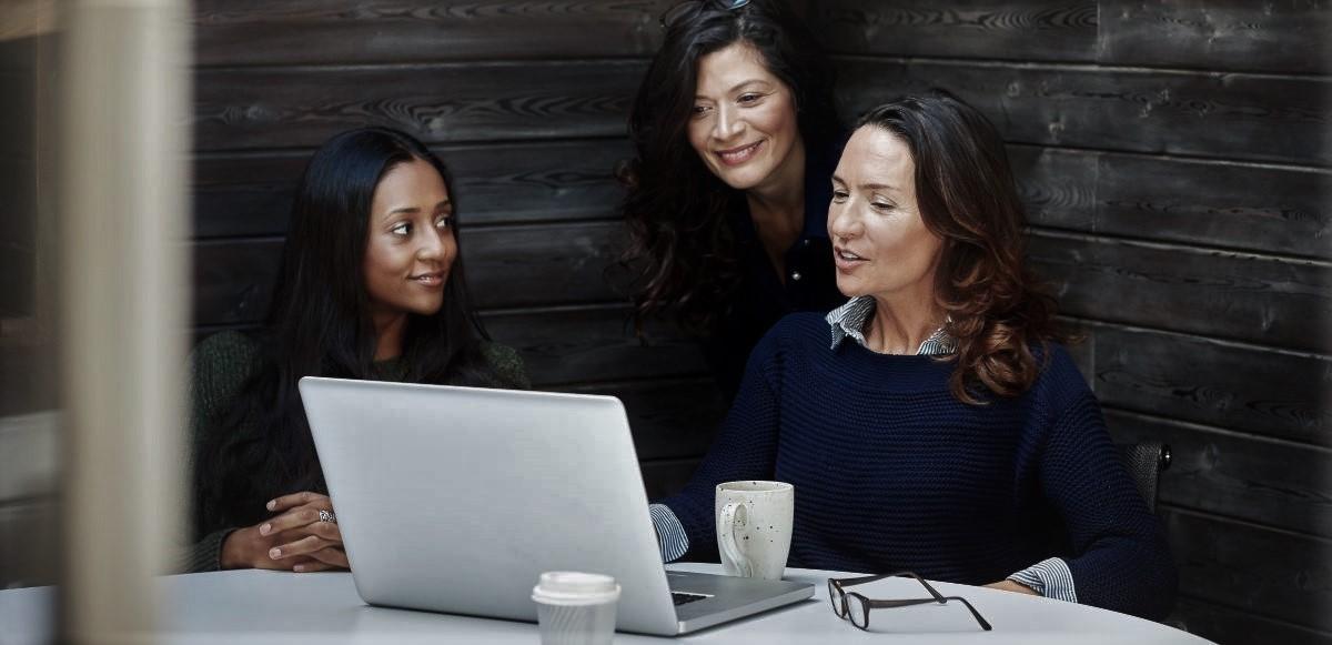 #WomenInTech: Valor acrescentado para o mundo do software