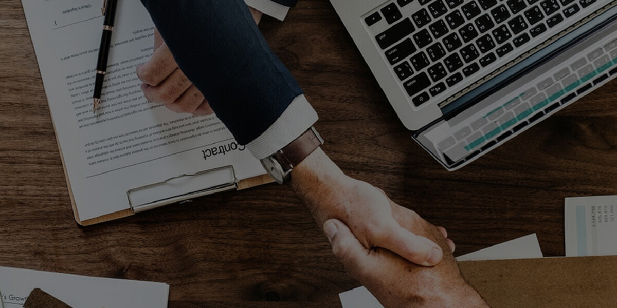 """CRM: de que forma o contacto com o cliente """"on timing"""" pode reescrever a história da sua empresa?"""