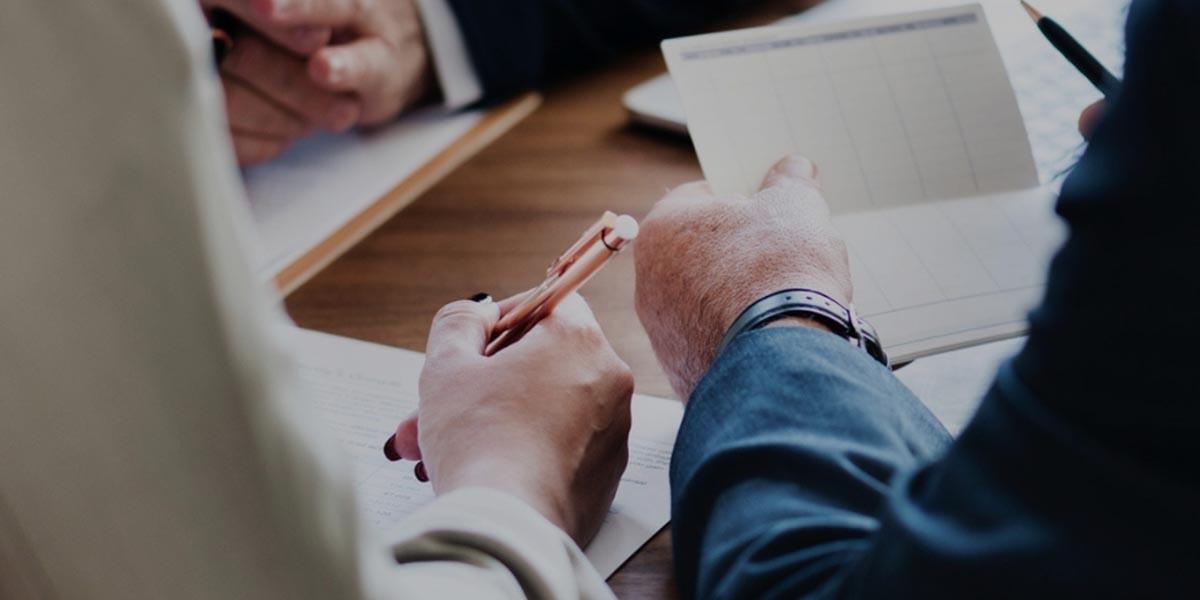 Orçamento do Estado 2019 - parte II: 5 novidades com impacto na contabilidade da sua empresa