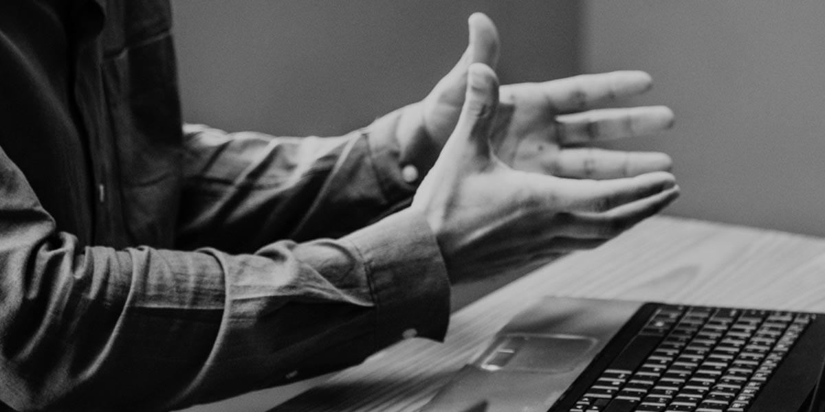 6 razões pelas quais um software de gestão não é apenas faturação