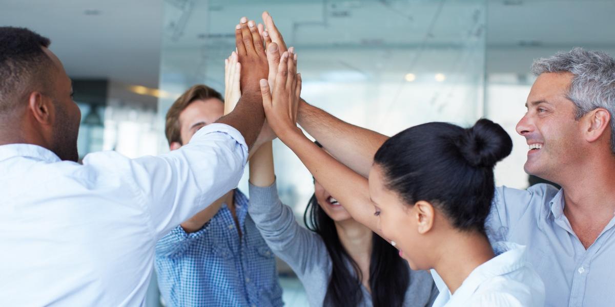 Como ser um líder incrível: 14 lições de dentro da PHC
