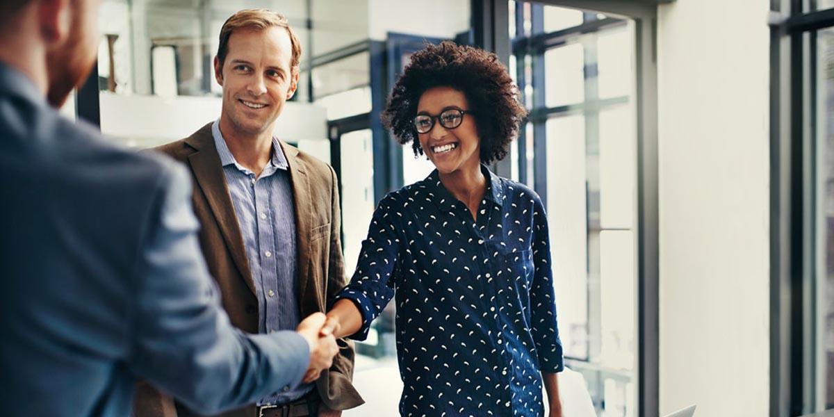 Como acompanhar o ritmo da transformação da gestão?