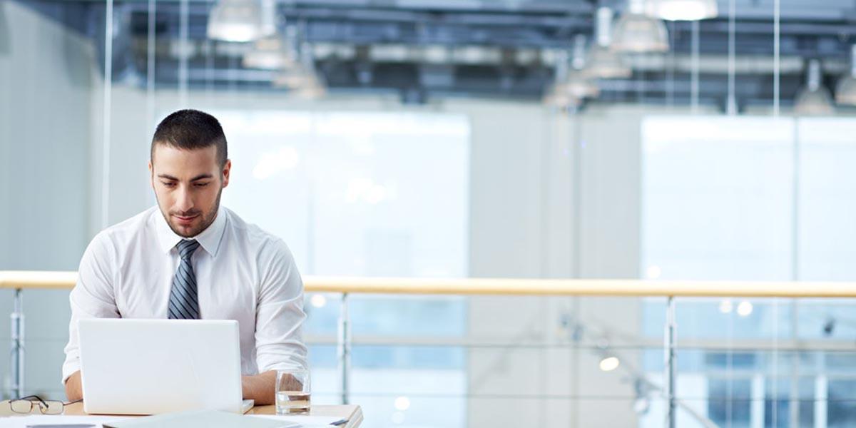 4 novas realidades sobre faturação com impacto direto na atividade da sua empresa