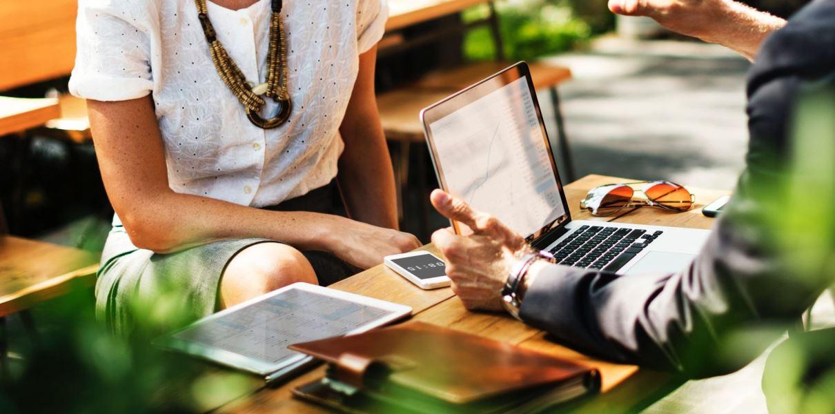 10 coisas que a sua empresa tem de saber sobre o Novo Código do Trabalho