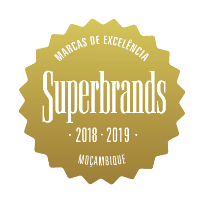 Phc moçambique superbrands