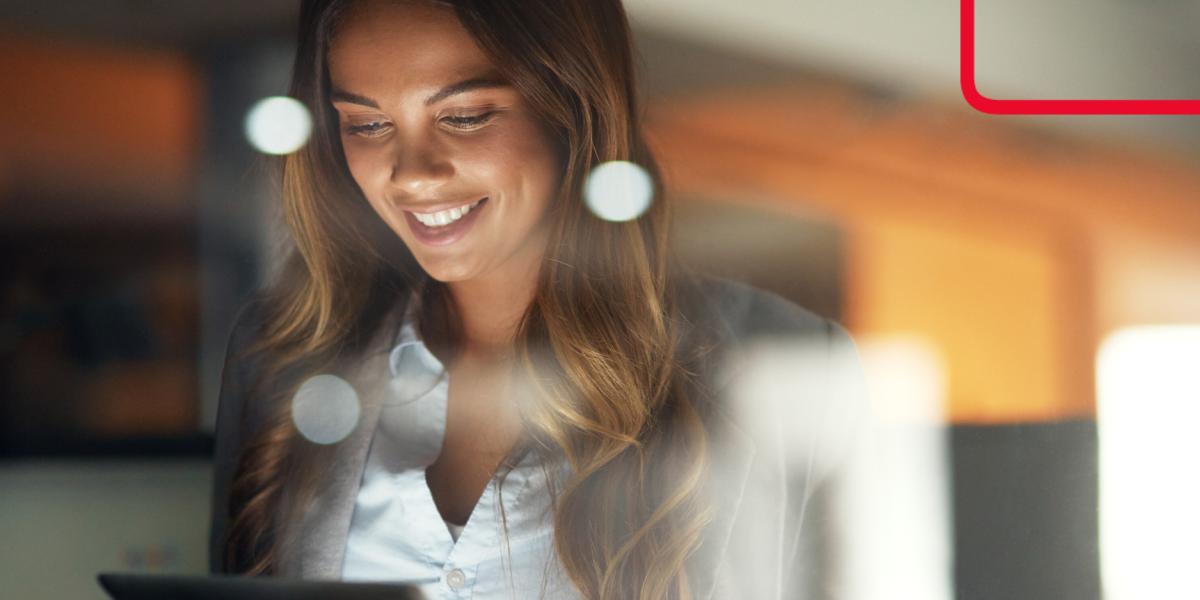 Como escolher o software de gestão ideal para a sua empresa?