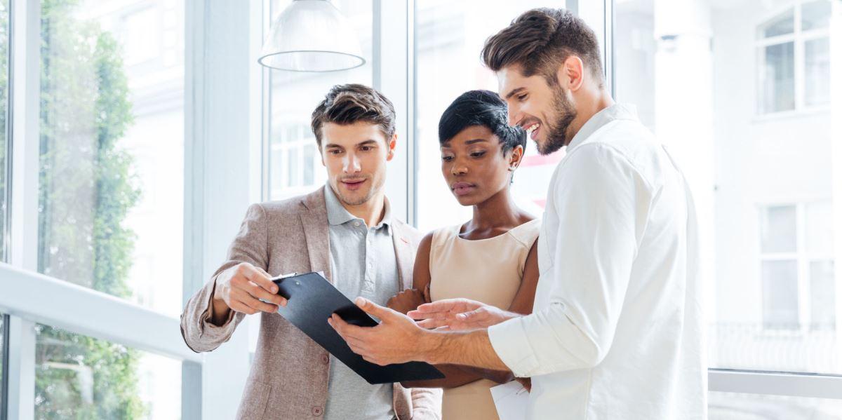 Estrutura do Plano de Negócios: os cinco erros a evitar