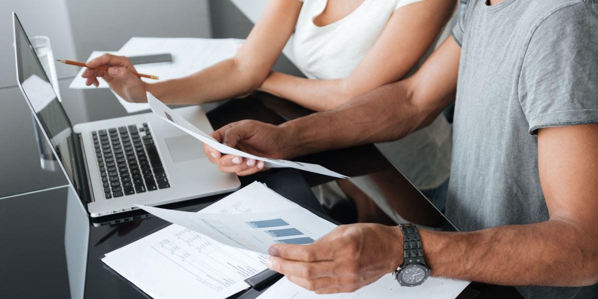 Orçamento de Estado 2020: conheça as medidas que importam à sua empresa