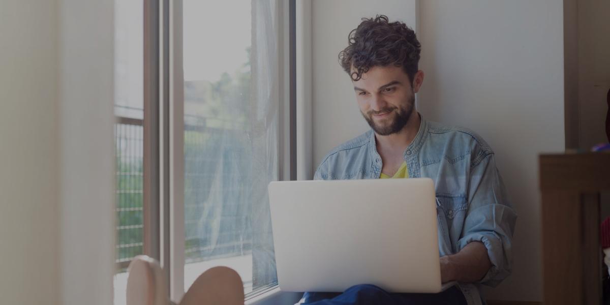 Trabalho remoto: o futuro dos colaboradores e das empresas