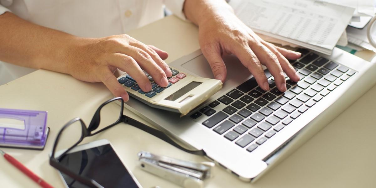 Fornecedores da administração pública têm mais tempo para aderir à faturação eletrónica