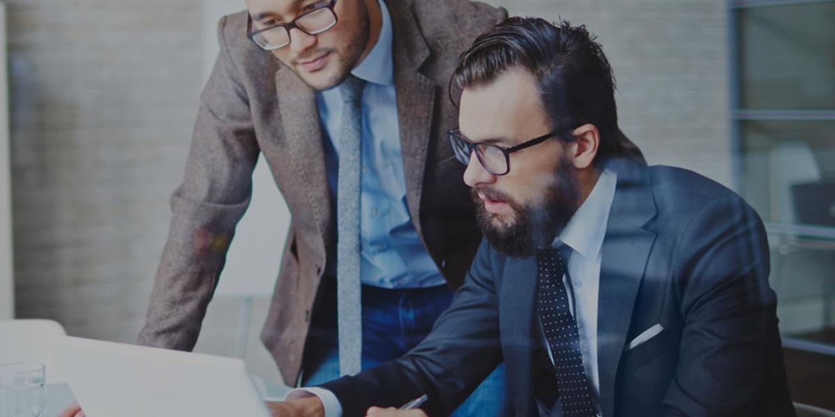 Covid-19: conheça as medidas do governo de apoio às empresas