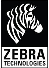 Certificação Zebra ISV Partner