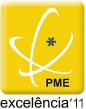 pme excelencia phc