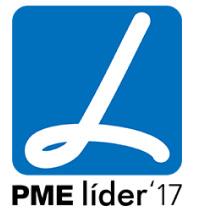 pme lider phc