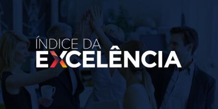 indice de excelencia phc software