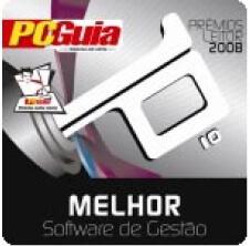 melhor software de gestao phc software