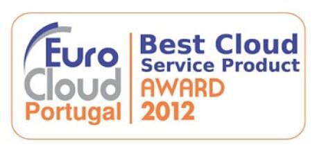 premio eurocloud phc software