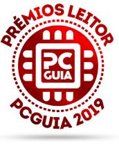 premio leitor pcguia phc software