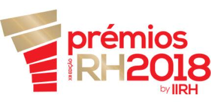 premio rh phc software