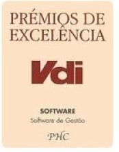 premio excelencia phc