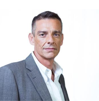 MIguel Capelão, Strategic Risk Control Officer da PHC Software
