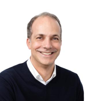 Rogério Canhoto, Chief Business Officer da PHC Software