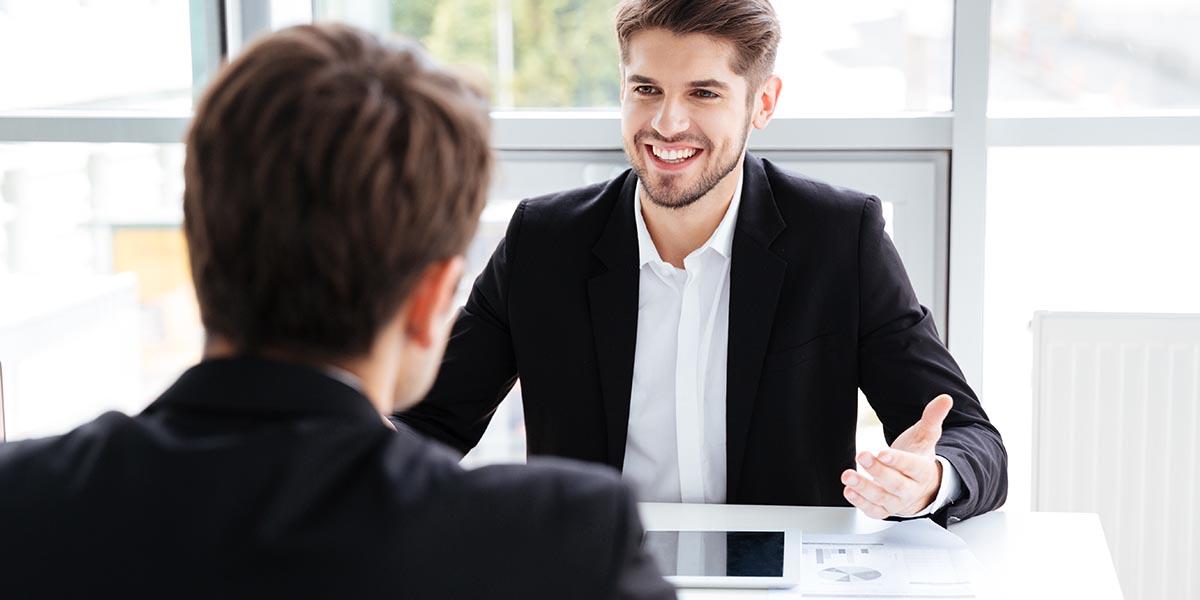 Fidelização de clientes: estratégias em tempos de Covid-19