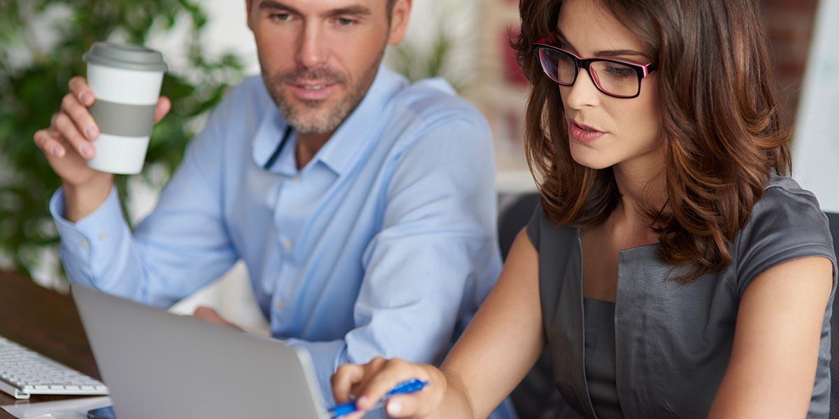 Simplex 20-21: medidas com impacto nas empresas