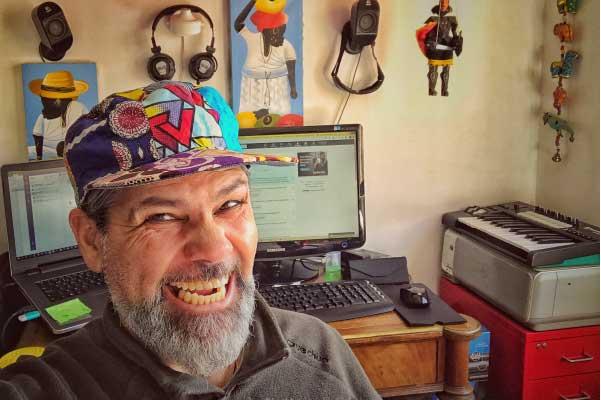 Felicidade na Pandemia Ask the CEO PHC 2-20