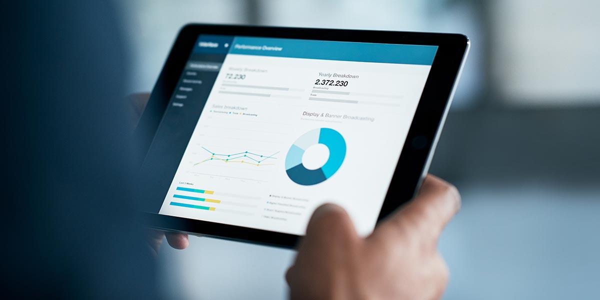 Empresas data-driven: ainda é possível ser competitivo sem dados?