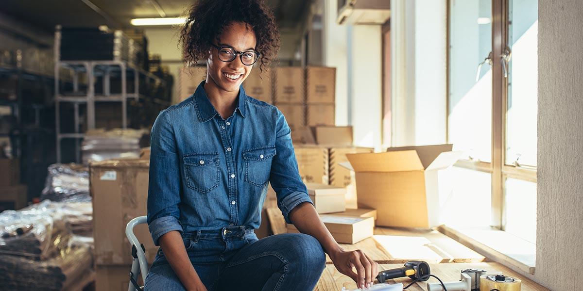 Parte I | A estratégia de vendas que permite alcançar o sucesso: a aposta no e-commerce