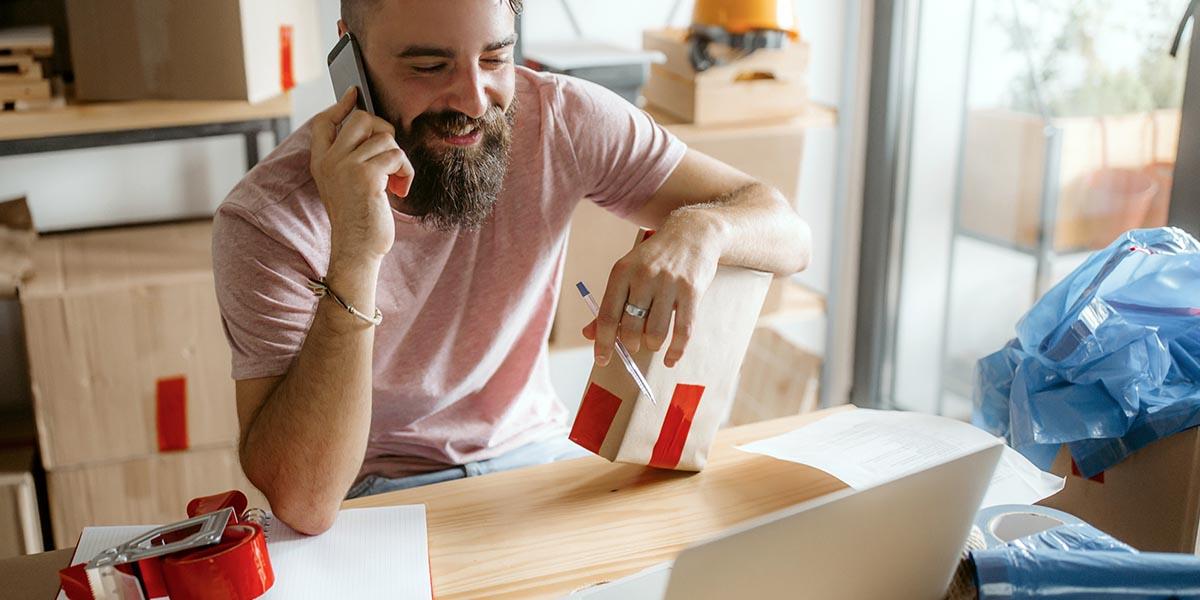 Parte II | Estratégia de vendas para alcançar o sucesso: integre a sua loja online com um software de gestão