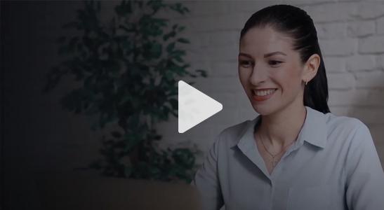 Thumbnail do vídeo como implementar o trabalho remoto como eficácia